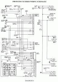 wiring mster wire diagrams easy simple detail ideas general