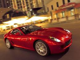 kereta ferrari ferrari images graphics comments and pictures
