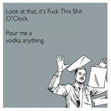 Fuck This Memes - image result for funny vodka memes i love vodka pinterest
