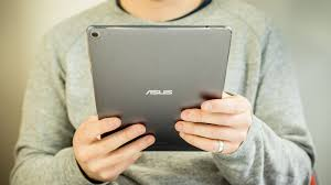 asus zenpad 3s 10 review slick looks at the cost of usability