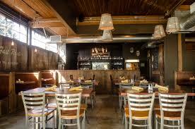 restaurants independent restaurant concepts
