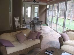 3 season porch designs charlotte eze breeze porches and 3 season rooms