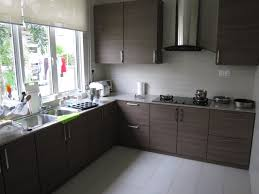 kitchen laminate cabinets formica laminated kitchen cabinet cabinets beautiful design 4