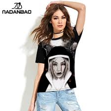 online buy wholesale womens halloween shirts from china womens