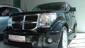 dodge rent a car rent a car dodge nitro 2 8 crd