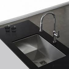 acrylic undermount kitchen sinks kitchen best rated sinks kitchen sink options double basin sink