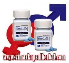 obat kuat viagra usa 100mg agen vimax kapsul herbal