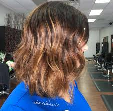 should wash hair before bayalage 50 balayage hair color ideas for 2017 to swoon over fashionisers
