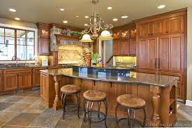 island style kitchen design tuscan kitchen islands brilliant kitchen ideas kitchen design style