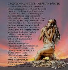 american thanksgiving prayer festival collections