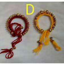 decorate dandiya sticks home endless blessings home facebook