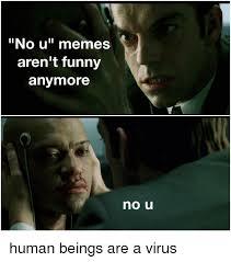 Greg Meme Images - 25 best memes about greg meme greg memes