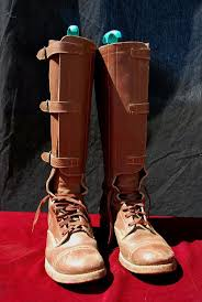 boys motorcycle riding boots best 20 tanker boots ideas on pinterest u2014no signup required mens