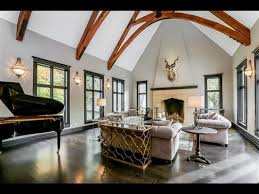 minnesota luxury homes and minnesota luxury real estate property