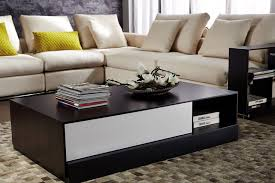 Side Table In Living Room Modern Living Room Table Tjihome