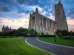the 20 most beautiful college campuses in usa u2013 aea