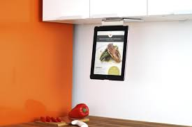 Vinyl Record Wall Mount Amazon Com Omnimount Case Stand And Wall Mount For Ipad Air