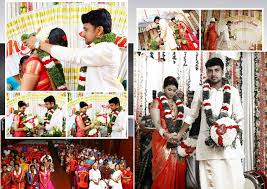 make wedding album photography best marriage new hd best kerala wedding