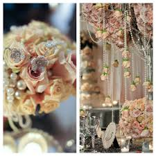 vintage wedding decorations ideas party themes inspiration