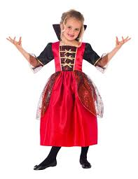 very scary halloween costumes for kids heatons have a really scary clown this halloween u2014 the