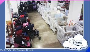 culle prima infanzia prima infanzia beberoyal prodotti per infanzia