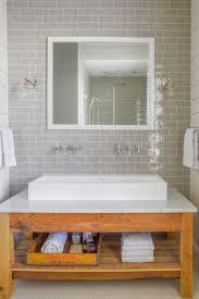 20 Beach Bathroom Decor Ideas Beach Themed Bathroom Decorating