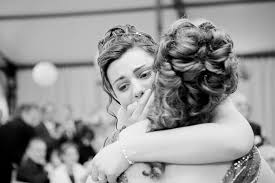 www mariages net mariage net photographe photographie