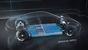 porsche mission price porsche decides to give the green light to the mission e motorchase