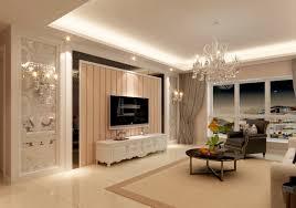 living elegant room tv room tv desk room essentials tv stand
