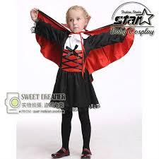 Halloween Vampire Costumes 25 Girls Vampire Costume Ideas Vampire