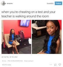 Little Black Girl Meme - petty skai jackson skai jackson sitting know your meme