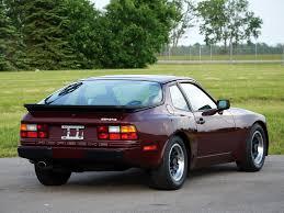 custom porsche 944 porsche 944 specs 1981 1982 1983 1984 1985 1986 1987 1988