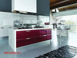 agencement de cuisine italienne agencement de cuisine italienne cuisine italienne meuble pour idees
