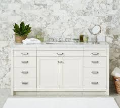 Pottery Barn Bathroom Ideas 59 Best Pb Bathroom Images On Pinterest Bathroom Ideas Bath