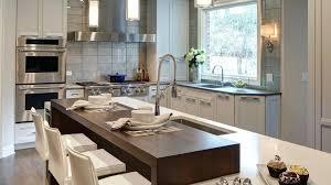 kitchen furniture india decoration furniture design kitchen