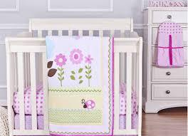 Portable Mini Crib Bedding Sets by Memorable Sample Of Isoh Alluring Munggah Astounding Duwur
