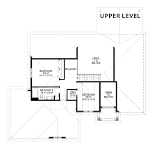 the laura shuster custom homes floor plans