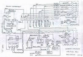 yamaha outboard rectifier wiring diagram wiring diagram