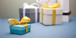 wedding gift price photo bridal shower gifts laundry image