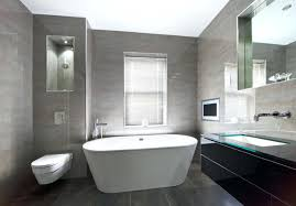 Grey Bathroom Tile by Tile Design In Master Bathroom Showerlight Grey High Gloss Floor