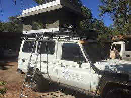 jeep grand cherokee roof top tent bundutop customer images bundutec