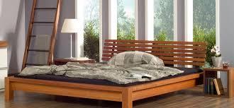 schlafzimmer schöner wohnen wohnwelten schlafzimmer schöner wohnen farbe