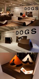 146 best trade show ideas images on pinterest exhibition stands