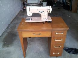 necchi lelia 513 manufactured in italy between 1960 71 my sewing