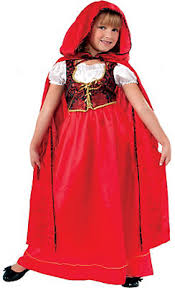 Vampire Halloween Costumes Kids Girls Red Riding Hood Costumes Kids U0026 Adults Party