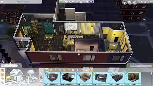 city livings tutorial apartments last steps before saving