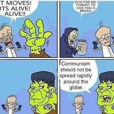 Comic Meme Generator - new meme template meme by dreams of memes memedroid
