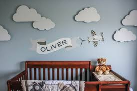 Plane Themed Bedroom by Bedding Baby Cribs Sweet Jojo Designs Airplane Crib Blanket