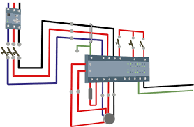 autocad electrical training institute autocad certification