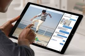 the ipad is the best tablet wirecutter reviews a new york times